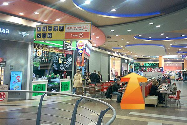 Филион магазин хобби монеты с отверстием в центре